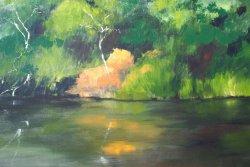 Glenelg River 3